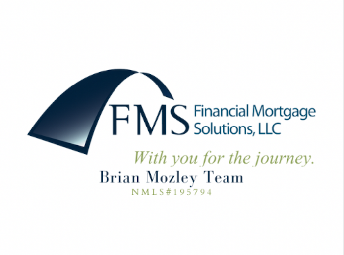 Financial Group Logo